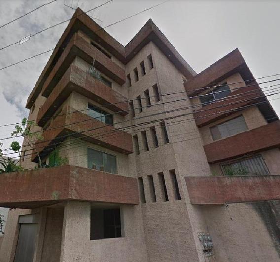 Departamento En Renta En Loma Alta, San Luis Potosí, San Luis Potosí