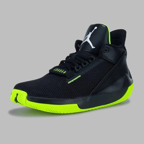 Tenis Nike Jordan 2x3