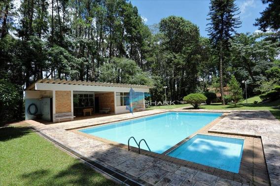 Sítio Com 4 Dormitórios À Venda, 100000 M² Por R$ 3.499.000 - Centro (são Roque) - São Roque/sp - Si0007