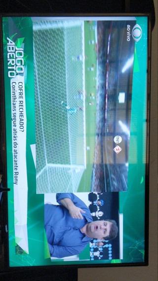 Tv LG Smart 3d 47 Polegadas 47la6200sa