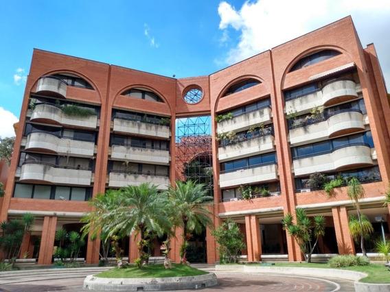 Alquiler Exclusivo Apartamento En Sebucan