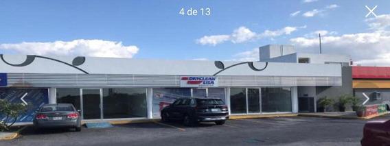 Local En Renta En Merida, En Avenida Principal Cerca De Altabrisa Col La Florida