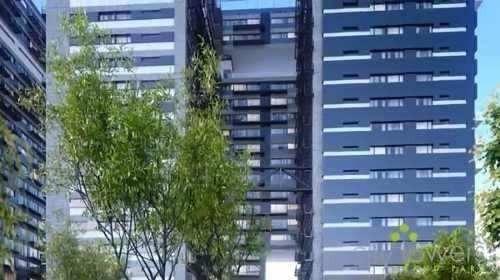 Renta Departamento En City Towers Grand Park, Xoco