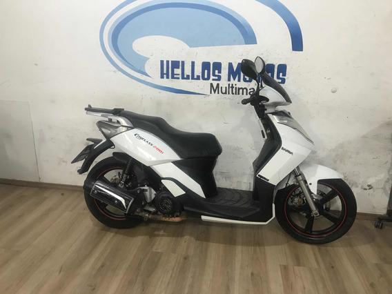 Helos Motos Citycles200 15 Aceit Moto Fin 48x Cart 12x 1,6%