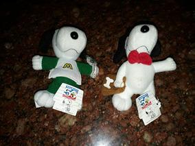 Juguetes Snoopi Colección Niños