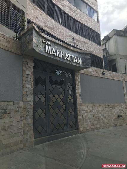 Albany Guarirapa 04243575129 Apartamentos En Venta