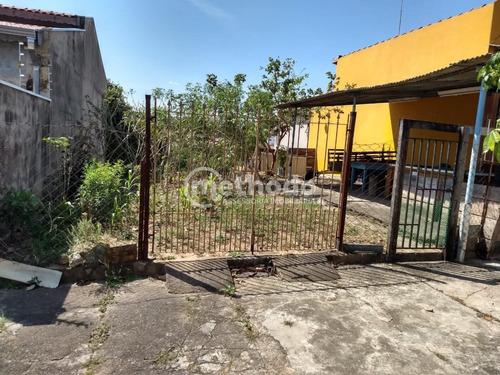 Terreno - Te00205 - 68207092