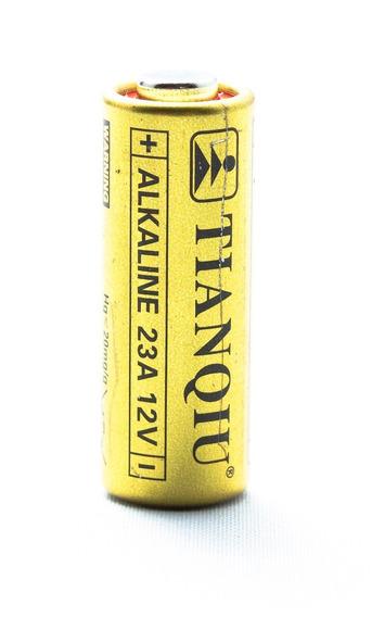 Pilha Bateria Alkaline 23a 12v 8lr932 Rpx625a Lr9 V23a V23px