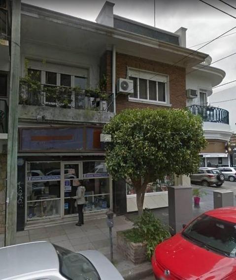 Local Excelente - Centro De Martinez
