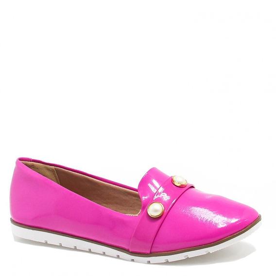 Sapatilha Zariff Shoes Pedras 806011390