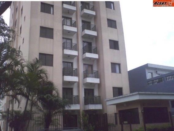 Venda Apartamento São Paulo Sp - 10501