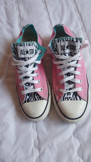 Zapatillas Originales Importadas Converse