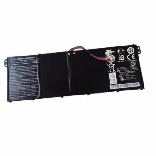 Bateria Acer Spin Sp315-51