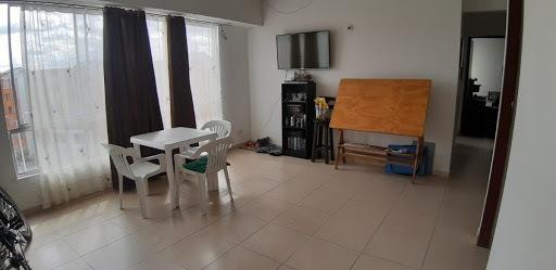 Apartamento En Venta Tunal 476-1933
