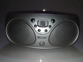 Radio Victory Vt-300