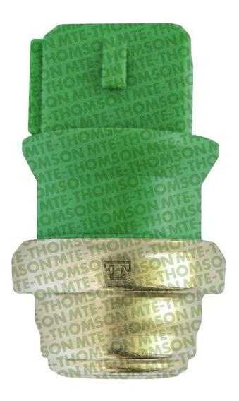 Interruptor Sensor Duplex Laguna 1.8 1997 A 2013
