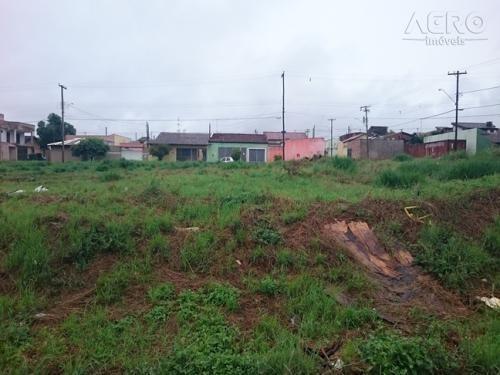 Terreno Residencial À Venda, Vila Popular, Bauru - Te0244. - Te0244