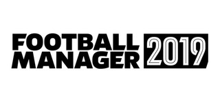 Football Manager 2019 Steam