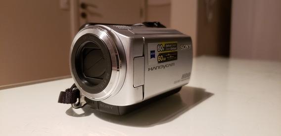 Camera Handicam Sony Dcr-sr47