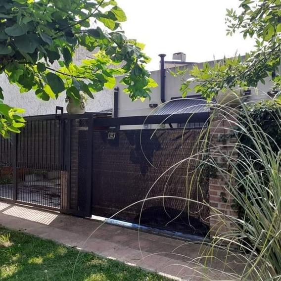 Excelente Oportunidad Casa 3 Ambientes En Ituzaingó Norte