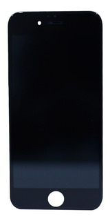 Modulo iPhone 6s Display Pantalla Lcd Touch +kit Instalacion