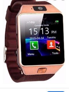 Relogio Digital , Touch, Whats , Ligações, Bluetooth