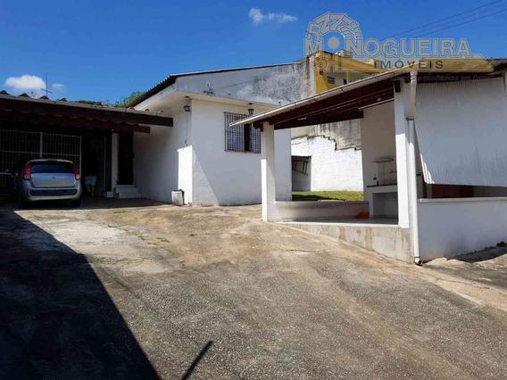 Ótima Casa São Domingos - Ref.:3600-3 - 3600
