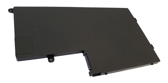Bateria Dell Inspiron Trhff 15-5000 5548 15-5547 N5547 Opd19
