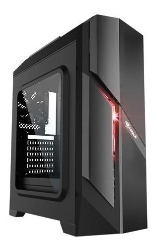Computador Gamer G4560 8gb Ram 500gb Hd 1060 3gb