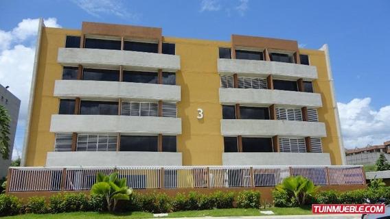 Apartamentos En Venta El Ingenio Mca 17-10953