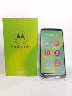 Vendo Motorola G 6 Play 32 Gb Liberado