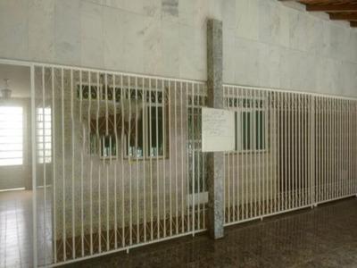 Qe 19 Casa 3 Quartos Lote 200 Metros A Venda No Guará - Ffr302 - 33956904