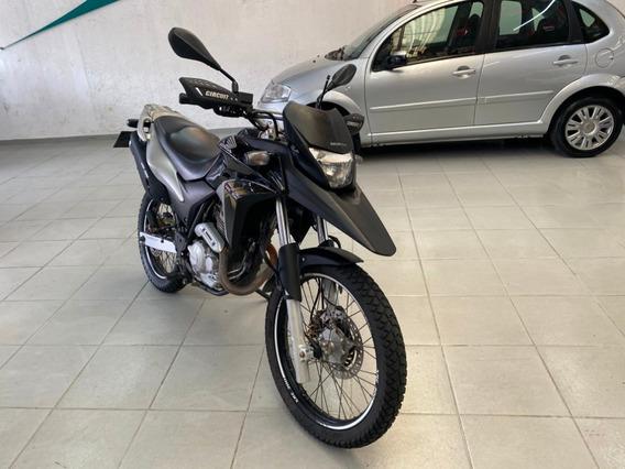 Honda Xre 300 Flex 2014 Com Abs Linda !!