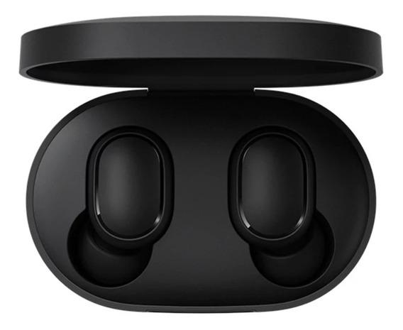 Fone Bluetooth Xiaomi Redmi Airdots