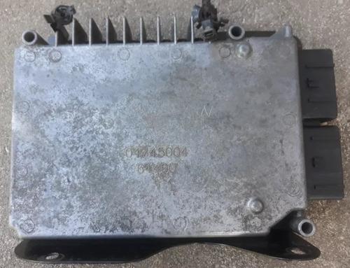 Computadora De Neon 98 Original Nunca Reparada!! Garantizada