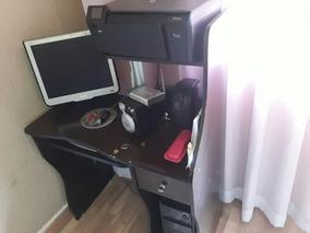Computador+impressora