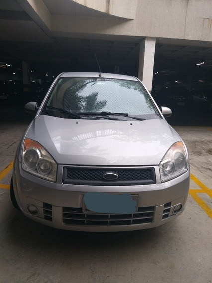 Ford Fiesta 1.0 Flex 5p 2008