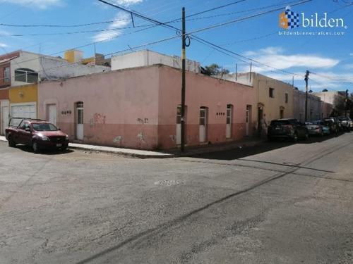 Imagen 1 de 6 de Casa Sola En Venta Barrio De Tierra Blanca