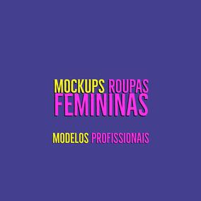 9f93e2955 Anemone Roupas Femininas - Informática no Mercado Livre Brasil