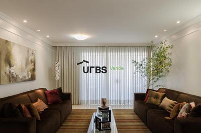 Belíssimo Apartamento - Edifício Chaillot - Ap2168