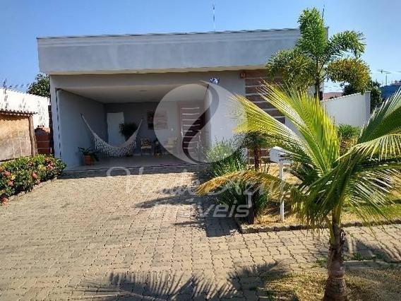 Casa À Venda Em Cascata - Ca006463