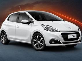 Peugeot - Autoplan 38 Cuotas - Particular $ 110.000.-