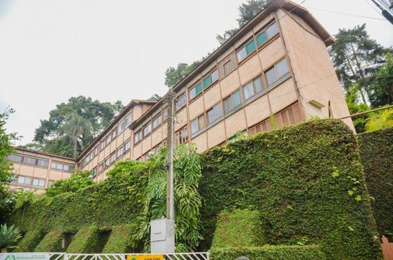 Apartamento Em Jardim Santa Paula, Cotia/sp De 47m² 1 Quartos À Venda Por R$ 129.000,00 - Ap182317