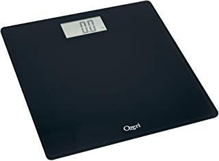 Báscula Digital De Baño Ozeri Precision (edición De 400 L