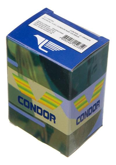 C.d.i. Condor Nxr Bros 125
