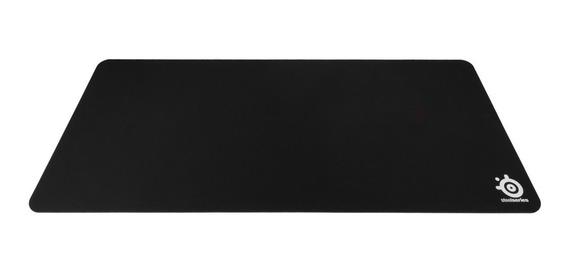 Mousepad Steelseries Qck Xxl Talla: 900 X 400 X 4 Mm