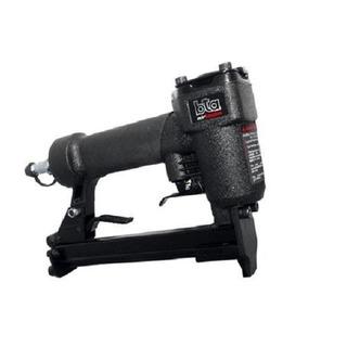 Engrapadora Neumática Bta 6-16mm X 12.8mm 822406