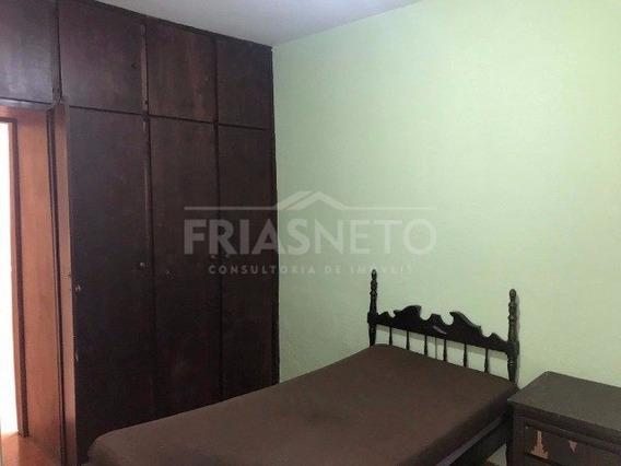Casa - Ref: V133841