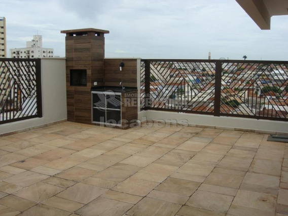 Apartamento - Ref: V8918
