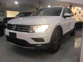 Volkswagen Tiguan 1.4 Comfortline At 2019